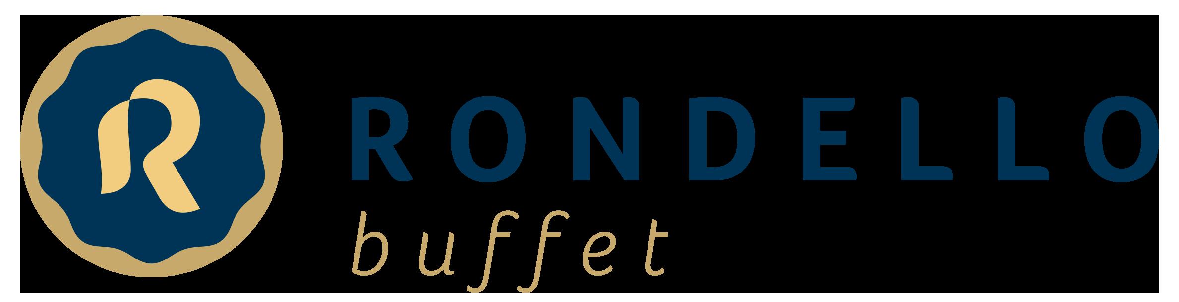 Rondello Buffet - Realizando Sonhos!